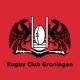 Rugby-Club-Groningen
